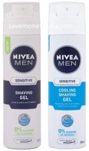 nivea-shaving-gel