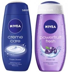 nivea-showergel