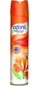 odonil-sandal
