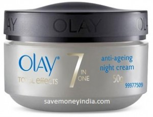 olay-total7
