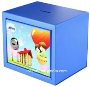ozone-kids-safe