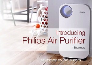 philips-air