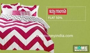 raymond50
