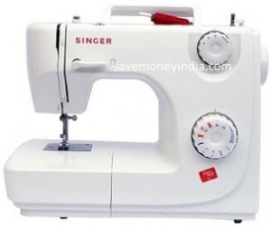 singer-8280