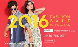 snapdeal-fashion-sale