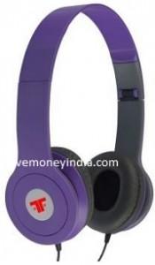 tanz-headphone