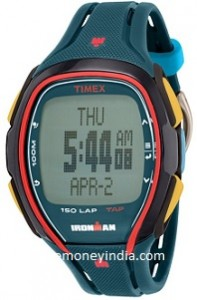 timex-ironman-sleek150