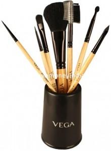 vega-brush7