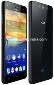 xolo-black-3gb