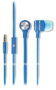 xtra-earphone