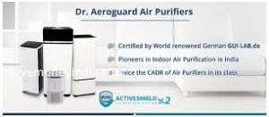 aeroguard-new