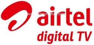 airtel-digital