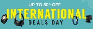 amazon-international-deals-day
