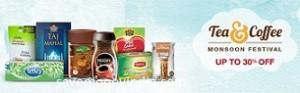 amazon-tea