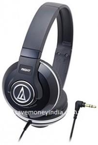 audio-s500