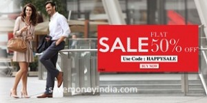 bata-happysale