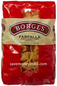 borges-drum