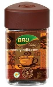 bru-gold