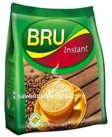 bru-instant