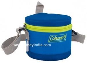 coleman-tiffin