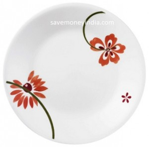 corelle-plate
