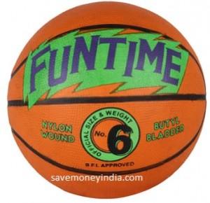 cosco-funtime6