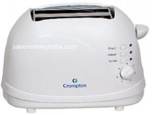 crompton-ACGT-PT23-I