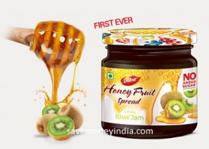 dabur-honey-spread