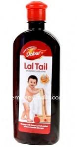 dabur-lal-tail