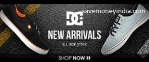 dc-footwear