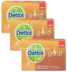 dettol-gold