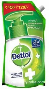 dettol-handwash