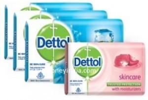 dettol-soap