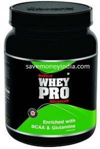 endua-whey-pro-advanced