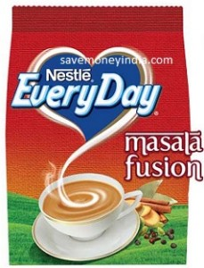 evereaday-masala-fusion
