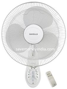 havells-platina-remote