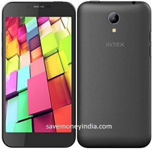 intex-aqua-star-4g
