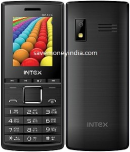 intex-eco-beats