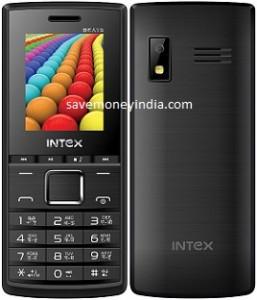 intex-eco-beats
