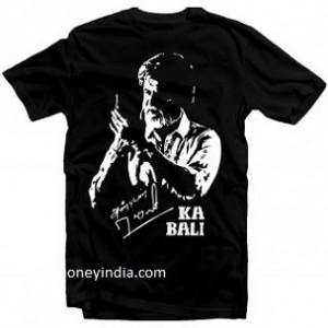 kabali-tshirt