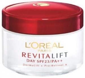 loreal-revitalift