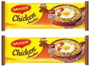 maggi-chicken2