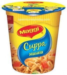 maggi-cuppa-masala