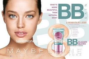 maybelline-clear-glow-bb