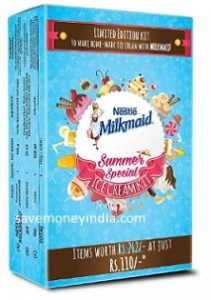 milkmaid-icecream