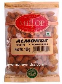 miltop-almond