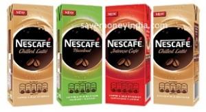 nescafe-drink