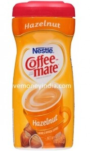 nestle-coffee
