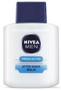 nivea-after-shave