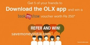 olx-refer-win
